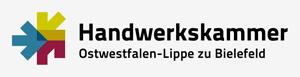 Handwerkskammer - Logo